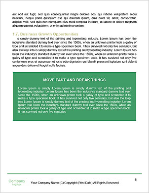0000089367 Word Template - Page 5