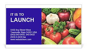 0000089368 Business Card Templates