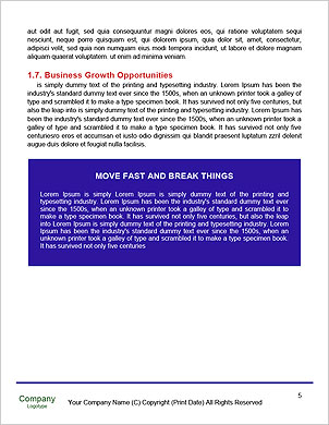 0000089368 Word Template - Page 5