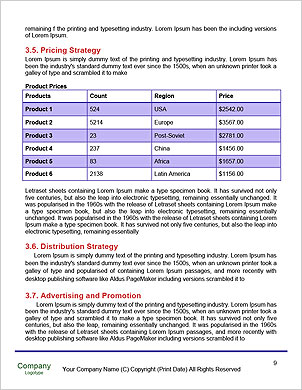 0000089368 Word Template - Page 9