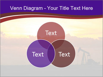 Oil Industry PowerPoint Templates - Slide 33