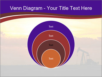 Oil Industry PowerPoint Templates - Slide 34