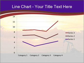Oil Industry PowerPoint Templates - Slide 54