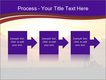 Oil Industry PowerPoint Templates - Slide 88