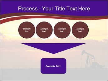 Oil Industry PowerPoint Templates - Slide 93