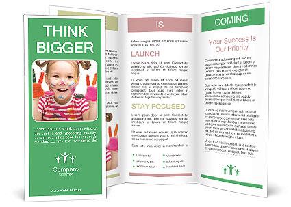 0000089370 Brochure Template