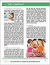 0000089370 Word Template - Page 3