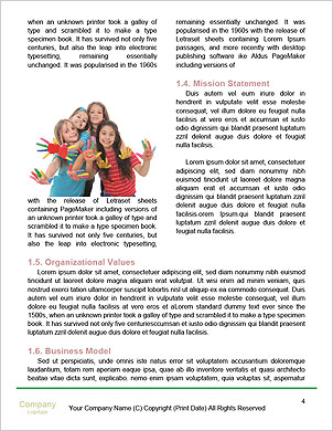 0000089370 Word Template - Page 4