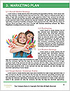 0000089370 Word Template - Page 8