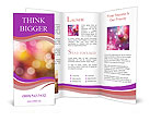 0000089371 Brochure Templates
