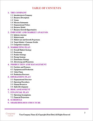0000089371 Word Template - Page 2