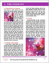 0000089371 Word Template - Page 3