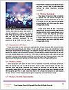 0000089371 Word Template - Page 4