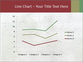 Wet Window PowerPoint Templates - Slide 54