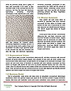 0000089372 Word Templates - Page 4