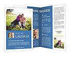 0000089373 Brochure Templates