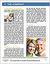 0000089373 Word Template - Page 3
