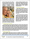 0000089373 Word Template - Page 4