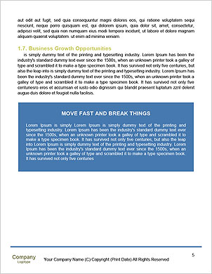 0000089373 Word Template - Page 5
