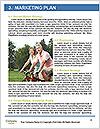 0000089373 Word Template - Page 8