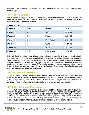 0000089373 Word Template - Page 9