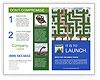 0000089374 Brochure Templates