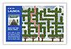 0000089374 Postcard Templates