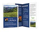 0000089375 Brochure Template