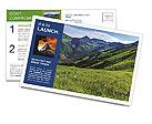 0000089375 Postcard Template
