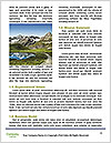 0000089375 Word Templates - Page 4