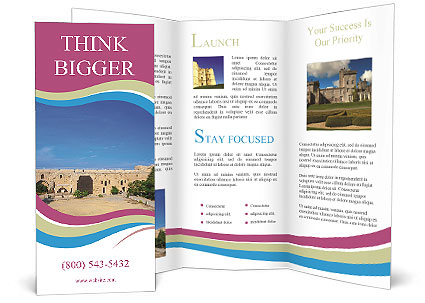 0000089376 Brochure Templates