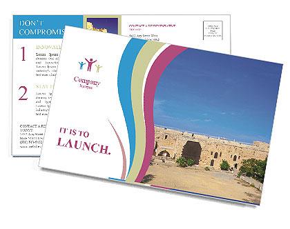 0000089376 Postcard Template