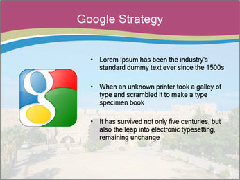 Northern Cyprus PowerPoint Template - Slide 10