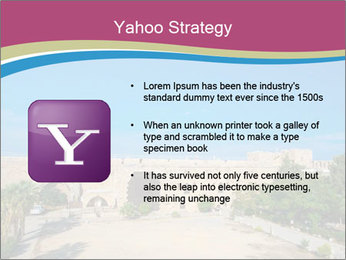 Northern Cyprus PowerPoint Template - Slide 11