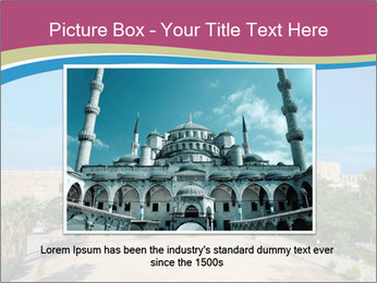 Northern Cyprus PowerPoint Template - Slide 16