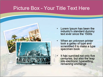 Northern Cyprus PowerPoint Template - Slide 20