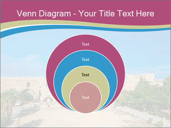 Northern Cyprus PowerPoint Template - Slide 34