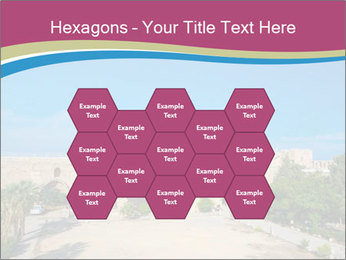 Northern Cyprus PowerPoint Template - Slide 44