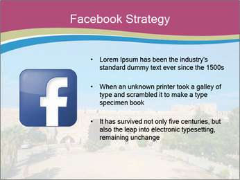 Northern Cyprus PowerPoint Template - Slide 6