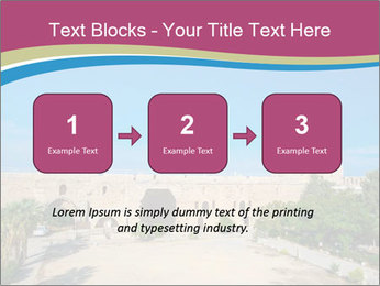 Northern Cyprus PowerPoint Template - Slide 71