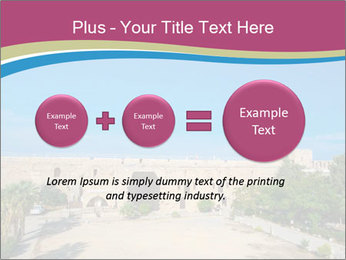 Northern Cyprus PowerPoint Template - Slide 75