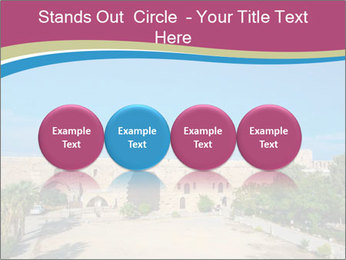 Northern Cyprus PowerPoint Template - Slide 76