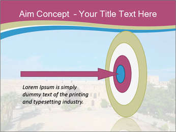 Northern Cyprus PowerPoint Template - Slide 83