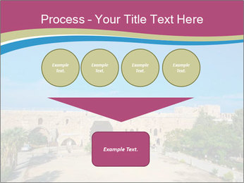 Northern Cyprus PowerPoint Template - Slide 93