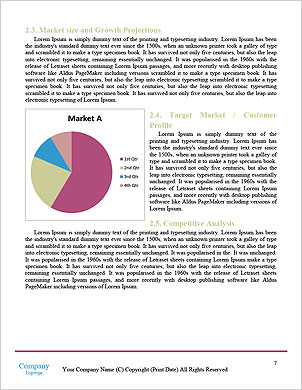 0000089376 Word Template - Page 7