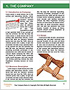 0000089377 Word Templates - Page 3