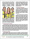 0000089377 Word Templates - Page 4