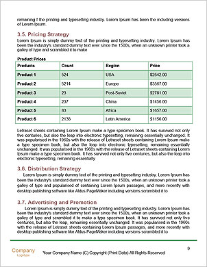 0000089377 Word Template - Page 9