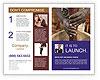 0000089379 Brochure Template