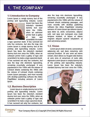 0000089379 Word Template - Page 3